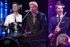 950 personel kawal konser Michael Learns to Rock di Tenggarong