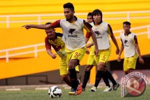 Panitia rilis harga tiket Piala Presiden