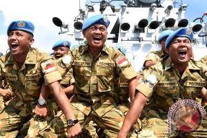Satgas Maritime Task Force