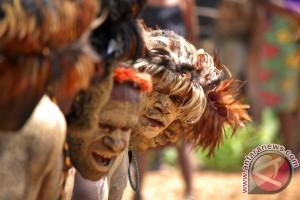 Papua`s cultural diversity praiseworthy