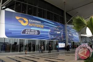 GIIAS Makassar 2016 target jual 1.000 mobil