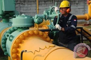 Penyesuaian harga gas non-subsidi tumbuhkan kompetisi