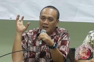 BOPI: Ketua PSSI berlatar militer demi perkuat pondasi persepakbolaan Indonesia