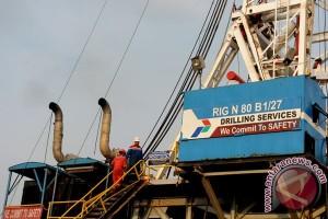 Harga minyak lanjutkan kenaikan