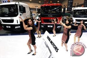 Tata Motors  tambah model truk dan bus di Indonesia 2016
