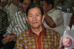 Kwik kritik pemerintah soal PDB Indonesia