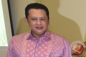 DPR libatkan advokat bahas RUU KUHAP