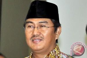 Jimly: Indonesia harus bangun parpol jangka panjang