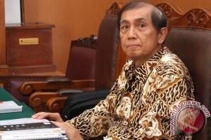 MA tolak PK KPK dalam kasus Hadi Poernomo