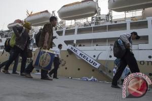 Pelni tawarkan angkutan mudik Jakarta-Surabaya