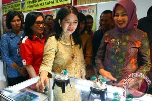 Pengusaha batu akik Aceh Barat bangkrut