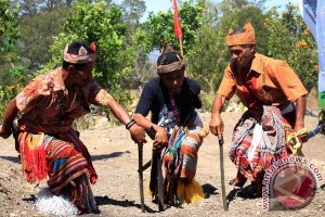 East Nusa Tenggara to hold its own version of Tour de Timor