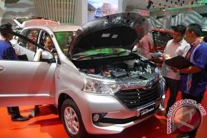Menperin fokus dongkrak ekspor dan pacu riset otomotif