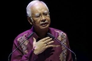 Malaysia anggap ISIS ancaman sangat nyata