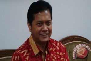 Anggota DPR : moratorium sawit momentum penataan lahan