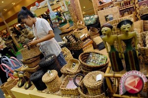 Indonesian govt continues to facilitate small businesses