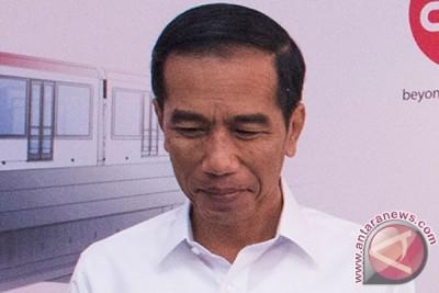 "Presiden Jokowi dijadwalkan ""ground breaking"" KIB Penajam"