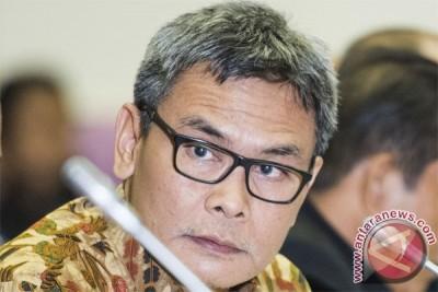 Sebagian anggota DPR ingin reduksi kewenangan KPK