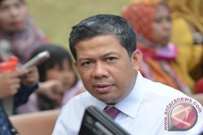 Pimpinan DPR siap dukung kerja Pansus Pelindo