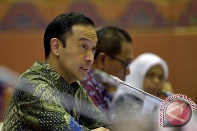 Vietnam ancaman terbesar Indonesia di tekstil
