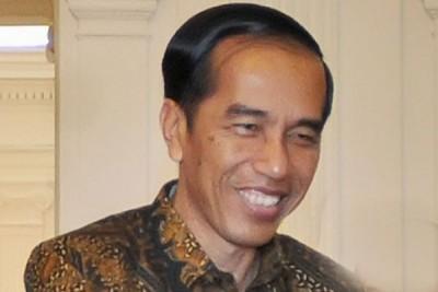 Presiden Jokowi minta masyarakat Ambon hidup rukun