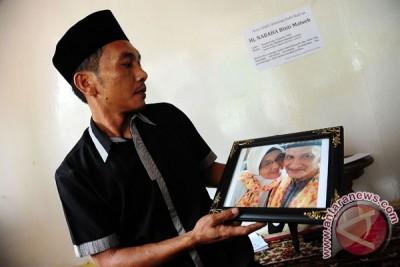 Jemaah wafat tragedi Mina menjadi 100 orang