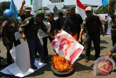 MUI siap melawan kebangkitan PKI