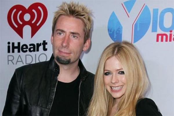 """Avril Lavigne, Bruno Mars Paling """"bahaya"""" Dalam Pencarian Daring"""