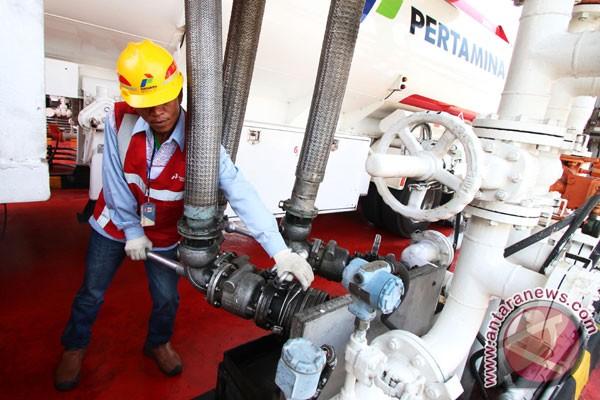 Produksi minyak OPEC naik pada Januari meski harga turun 2b1cb94b9e