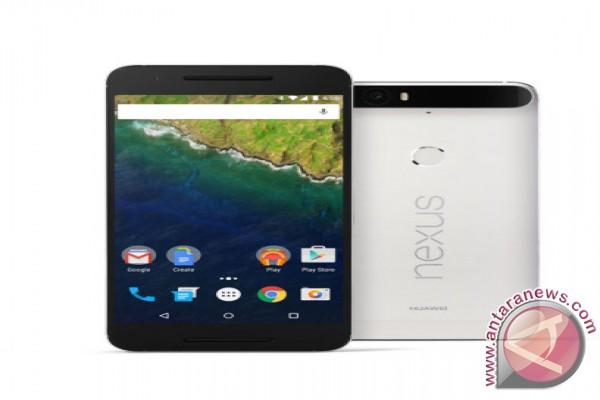 Adopsi Pixel XL Lebih Cepat Dari Nexus 6P
