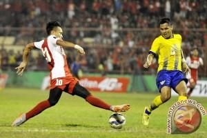 PSM susul Borneo FC ke delapan besar Piala Presiden