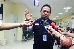 Saudi asked to release finger prints of Indonesian victims
