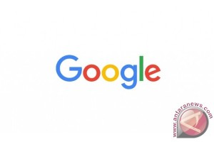 Menyaksikan serunya sekolah anak-anak di markas Google