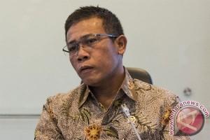 Pansus Angket akan undang penyusun UU KPK