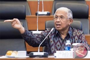 Anwar Nasution nilai jasa Ali Wardhana sangat besar