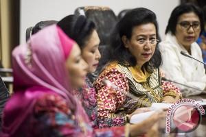 Anggota DPR: Asian Games tingkatkan perekonomian daerah