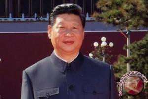 """Presiden China akan promosikan globalisasi """"inklusif"""" di Davos"""