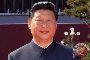 China minta diplomat asing tingkatkan kerja sama antikorupsi