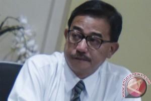 Kementerian Agraria gulirkan perubahan UU Tata Ruang