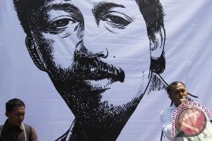 Sudi: copy laporan akhir TPF Munir akan diserahkan ke Jokowi