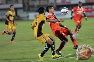 AFC nobatkan Bepe ikon Asia