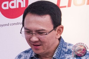 Menurut Ahok, Jakarta butuh mainan edukatif