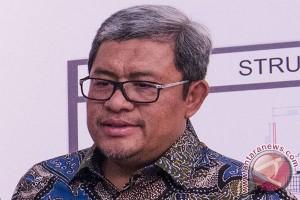 Jawa Barat siapkan 800 hotel untuk kontingen PON XIX 2016