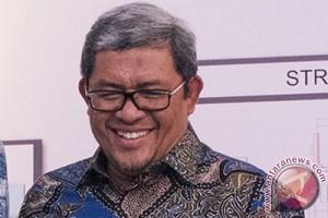 Gubernur Jabar : Izin penambangan batu akik mudah