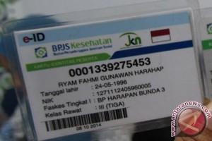 Anggota DPR soroti masalah layanan BPJS Kesehatan