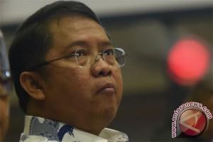 Kominfo akui penyadapan oleh KPK sudah tepat