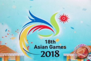 Indonesia, OCA agree on amendments to contract for Asian Games 2018