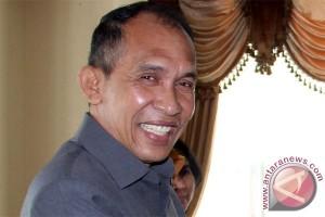 Gubernur Maluku tutup sementara tambang emas di Pulau Romang