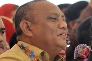 Gubernur Gorontalo akan asuransikan guru honorer
