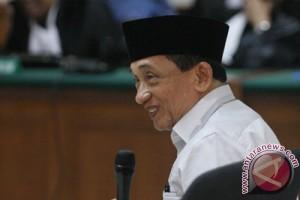 MA tetap hukum Fuad Amin 13 tahun penjara